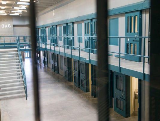 Mythbusting: Prisons vs. education