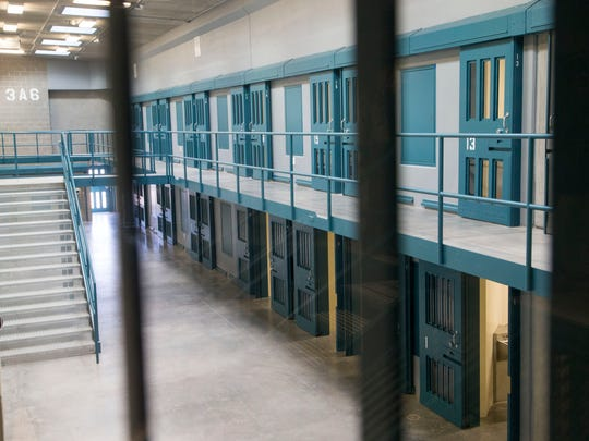 Government must do more to ensure that people do not return to prison.