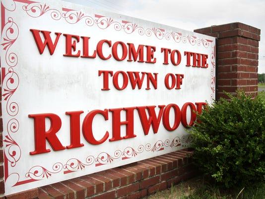 Richwood finance