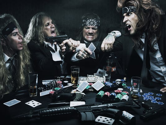 Steel-Panther-Cards-By-David-Jackson.jpg