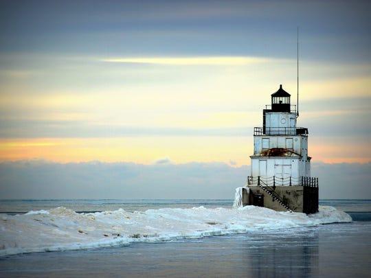 """MTWC Lighthouse"""
