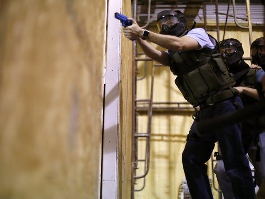 635842451332315442-Tactical-Ops-12.jpg