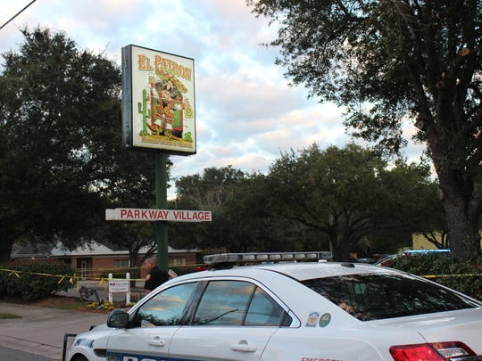 Two people were killed and two were injured in a shooting at El Patron on Apalachee Parkway early Wednesday morning.
