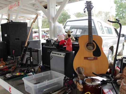Bob Tubb Guitars
