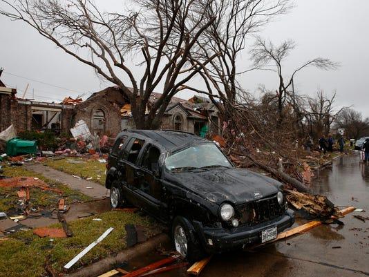 Severe-Weather-Texas