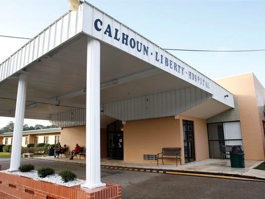 635869351532528845-Calhoun-Hospital-1.jpg