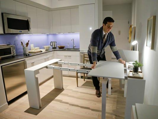 635871014726592933-NYCs-Micro-Apartments-Vazq-2-.jpg