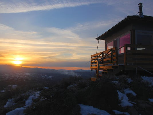 635924581642676430-Sunset1.jpg