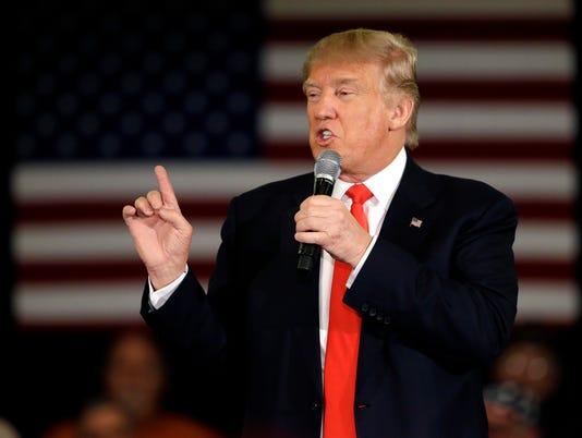 Donald Trump.jpg