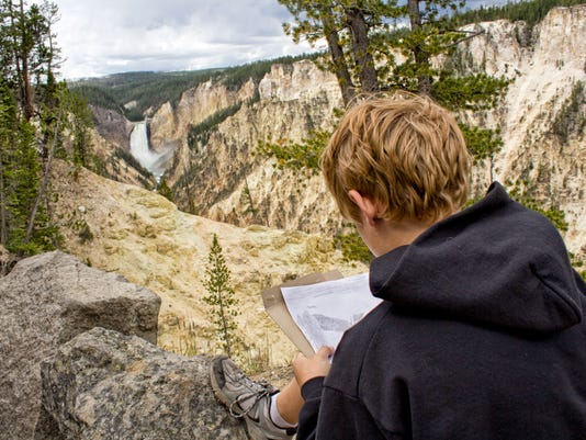 635957189339855506-Kids-in-Yellowstone-National-Park-credit-Yellowstone-National-Park-Lodges.jpg