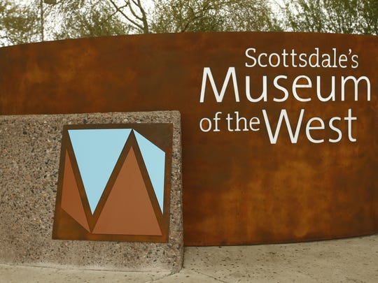 Scottsdale's newest museum, the Museum of the West, has brought visitors back to Marshall Way, an area of Old Town that has experienced storefront vacancies in recent years.