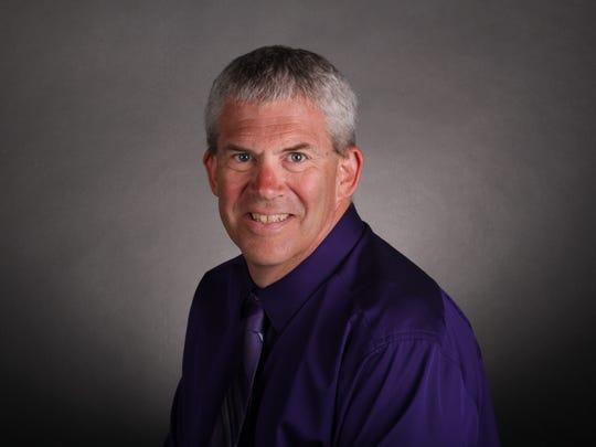 Tom Hayden is Senior Engagement Editor at The News-Press