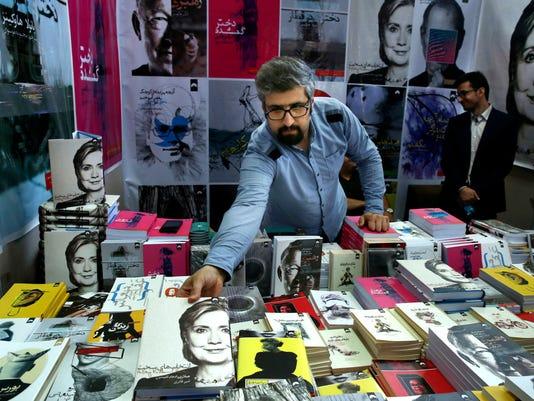 Mideast-Iran-US-Elect-Eley.jpg