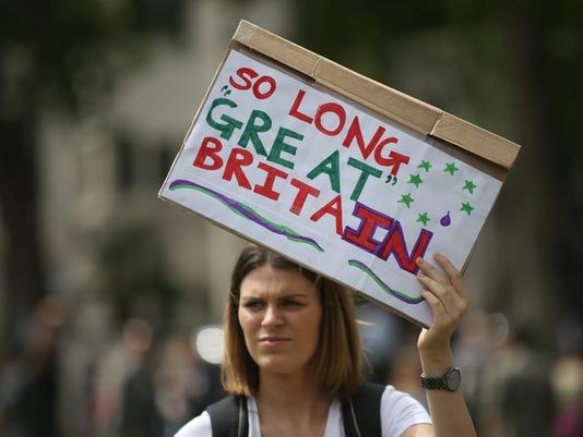 636024724415657640-Britain-EU-Kell.jpg