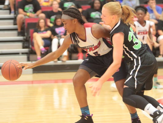 636044561746636310-AAU-Girls-Alabama-Southern-Starz-1.JPG