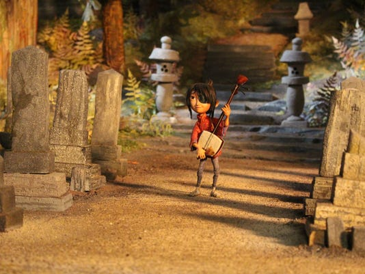 636072189645932404-kubo-and-the-two-strings-cemetery-6.jpg
