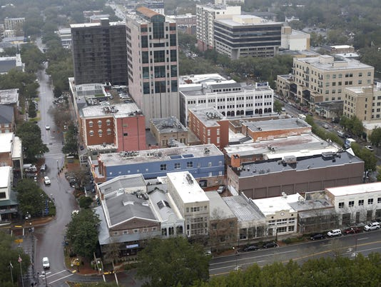 636076359591936540-Downtown-Tallahassee.jpg
