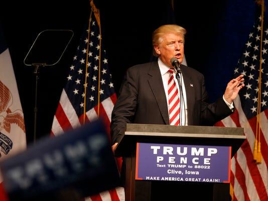 636093789235749811-0913-Trump-Rally-25.jpg