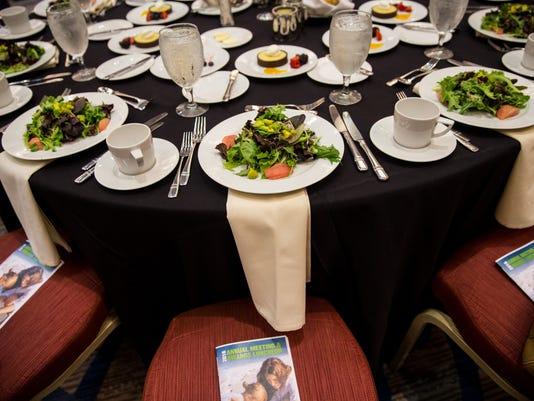 NDN 0930 Bonita Chamber Awards 005