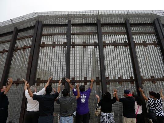 Border Captures.jpg