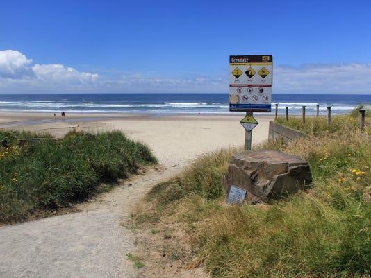 636124110176346741-Beach-access1.jpg
