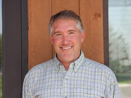 Brian Yablonski