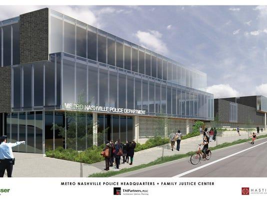 636131595731952897-Police-HQ-rendering-along-Murfreesboro-Road.jpg