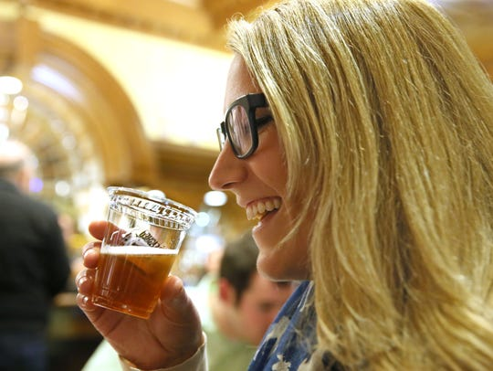 Lager & Friends Festival will highlight the beer style that helped make Milwaukee famous.