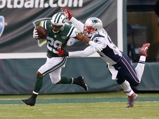 636157835389117368-PATRIOTS-VS-JETS-122715-NYJPAT29-12092243.JPG