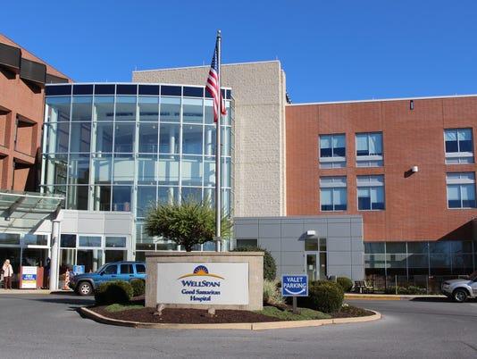 WellSpan Good Samaritan Hospital