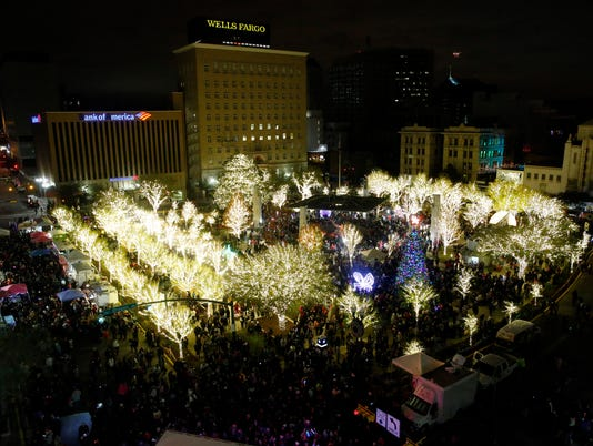 MAIN-CELEBRATION-OF-LIGHTS.jpg