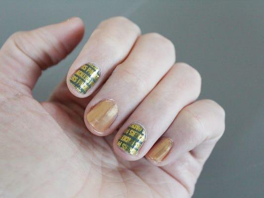 packers01-nails.jpg