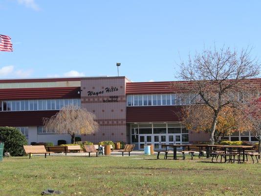 Wayne-Hills-High-School-14659275.-recordstock-JPG.JPG