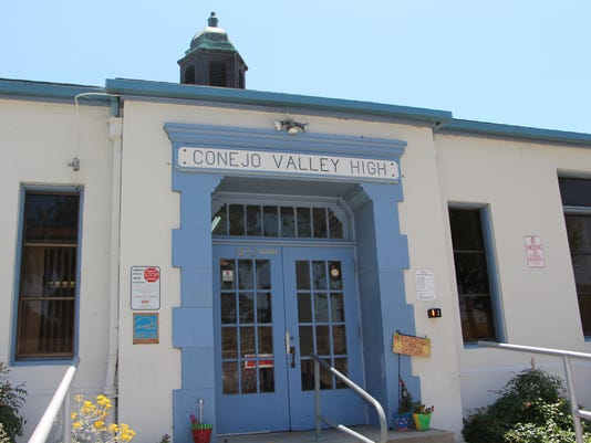 Conejo-Valley-High-School.jpg