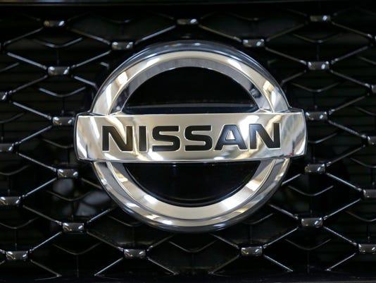 636217137064327415-Nissan-Recall-NYDK505.jpg