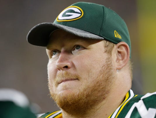 636220671203218054-MJS-packers19-31-hoffman.jpg-packers19.jpg
