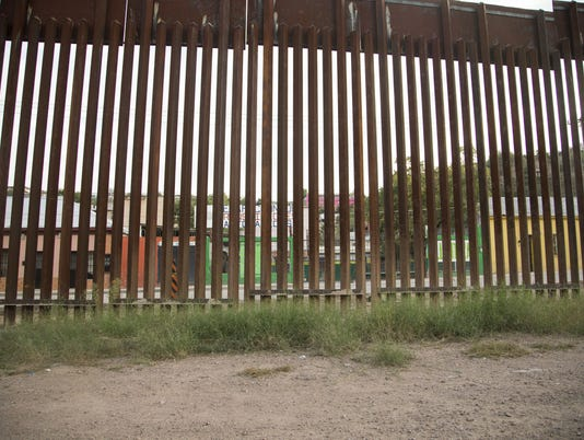 border case