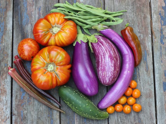 fresh26 produce