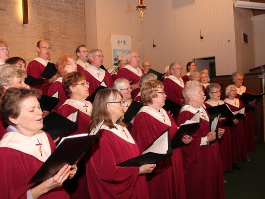 636263112985243379-AAP-AS-0409-Hope-Lutheran-Concert-SMR.jpg