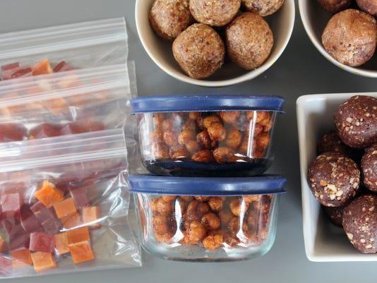 fresh23-homemade-snacks.jpg