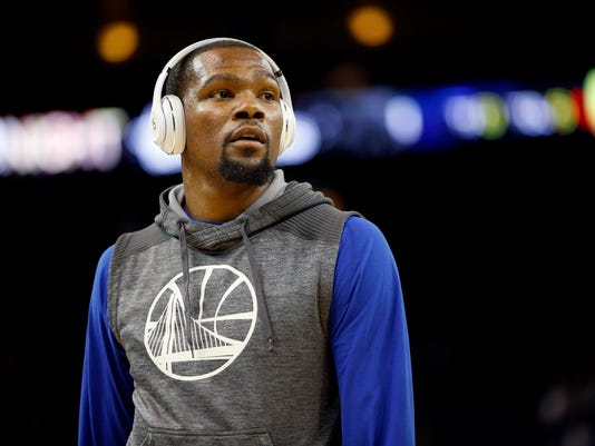 USP NBA: NEW ORLEANS PELICANS AT GOLDEN STATE WARR S BKN GSW NOP USA CA