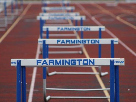 frm-hurdles.JPG