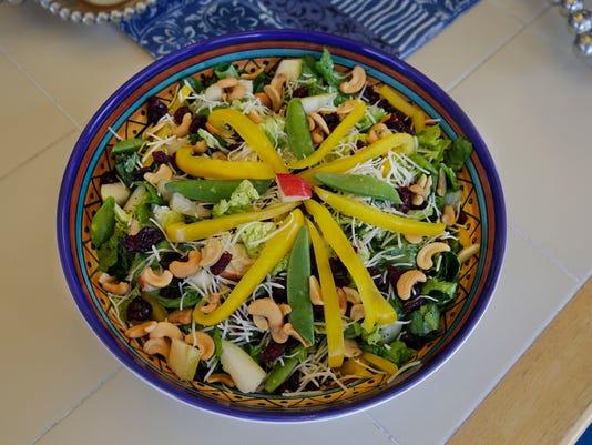 greathost28-salad