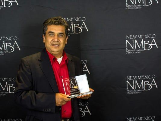 636323482465603848-NMBA-Award.jpg