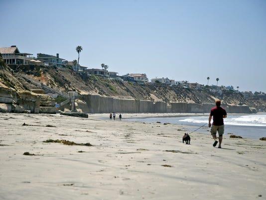 Solana-Beach.jpg