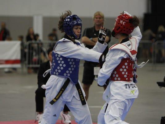 1CPTaekwondo.jpg