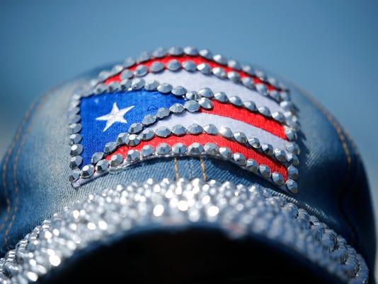 636369407823506592-CO-PuertoRican-072917-B-Metro.jpg