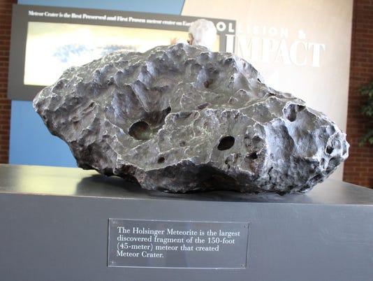 636383118339874576-meteor-crater-51-.JPG