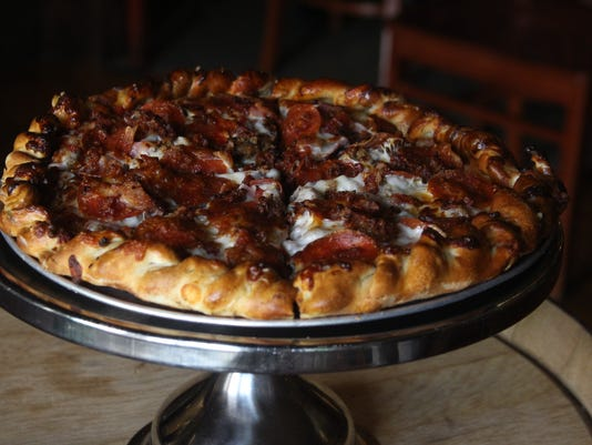 Get directions, reviews and information for Jet's Pizza in Clarksville, TN.