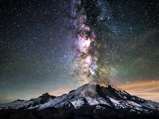636386734183515467-Mount-Rainier-National-Park-Evan-Eremita-STE.jpg